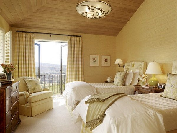 Spare bedroom ideas spare bedroom ideas bedroom design for Extra bedroom ideas