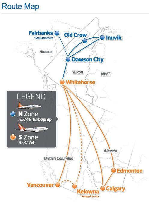 Air Alaska Flight Map  ALASKA  Pinterest