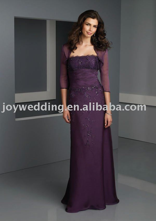 Mother of the bride dresses nc cheap wedding dresses for Cheap wedding dresses in nc