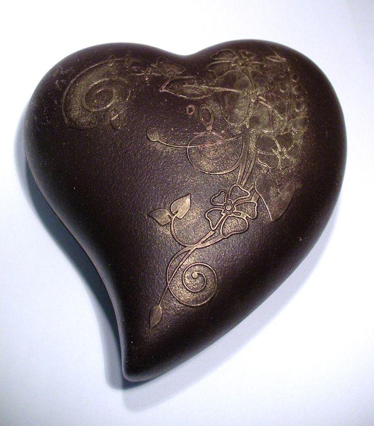 ... chocolate truffles lia chocolate truffles lia s dark chocolate