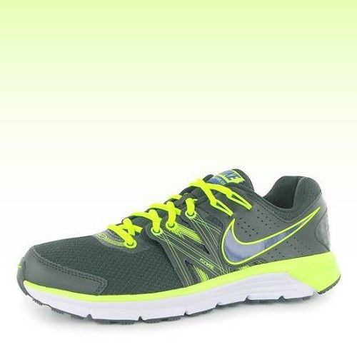 Nike Anodyne Running shoes for flat feet men