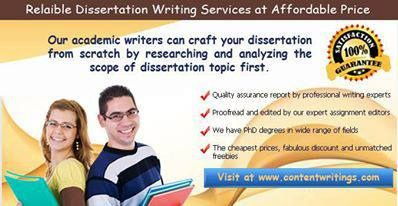 do you have to write a dissertation for psyd