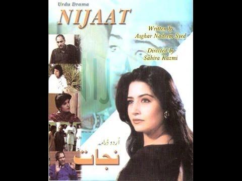 nijaat ~ complete serial (playlist) | complete pakistani