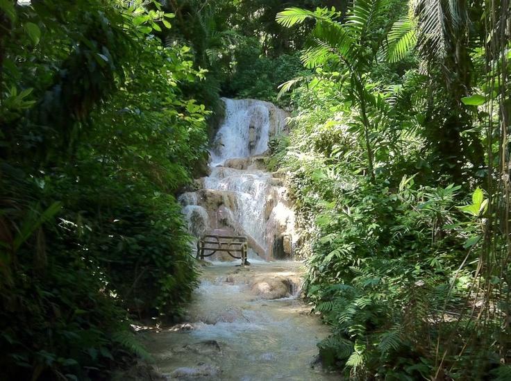 enchanted gardens ocho rios queen hav 39 s jamaica