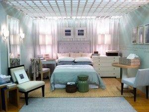 Design On A Top Dime Ideas Bedroom Pinterest