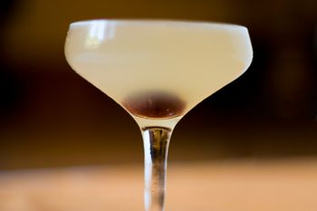 Corpse Reviver | halloween | Pinterest