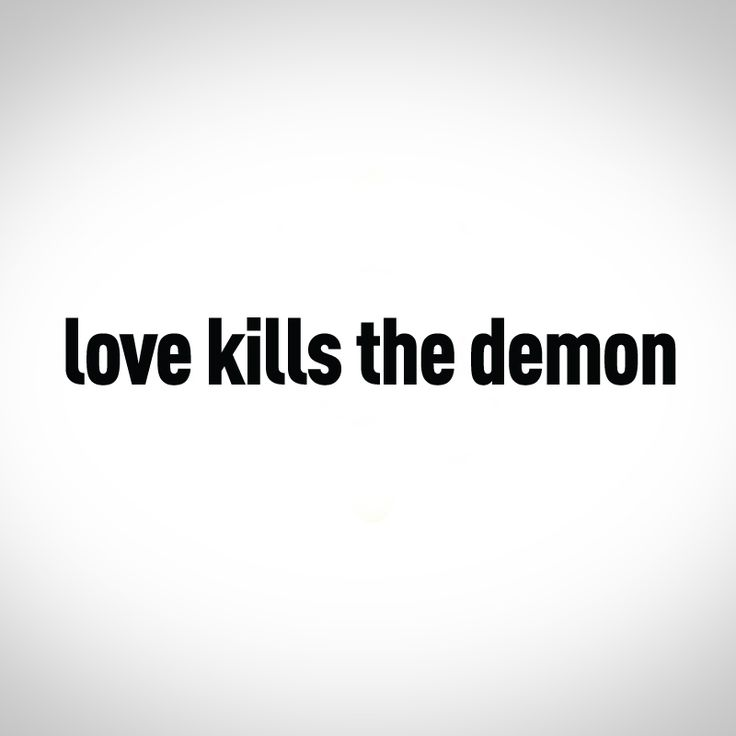 Love Kills Quotes. QuotesGram