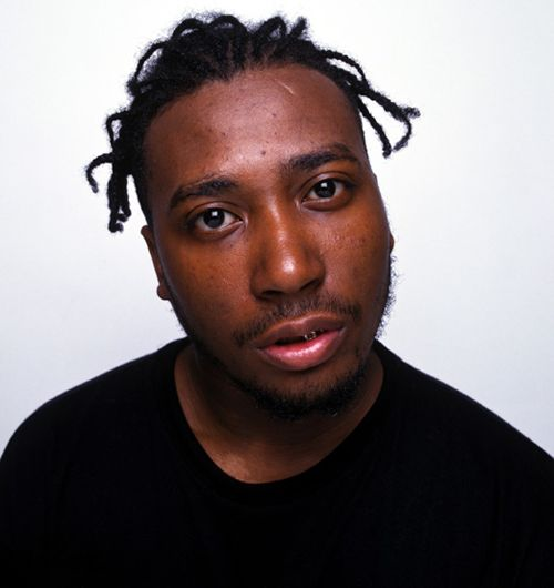 Ol Dirty Bastard Net Worth