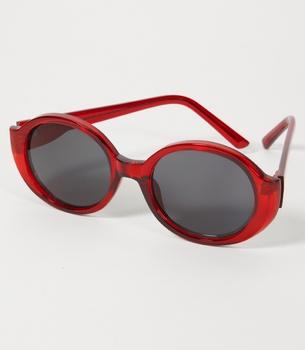 Hello Operator Sunglasses