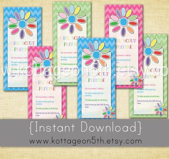 i declare 31 promises pdf free