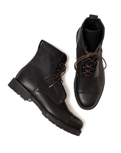 mens winter boots gq national sheriffs association