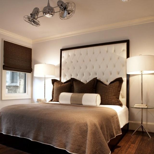 love love love the ceiling fans bedroom master pinterest