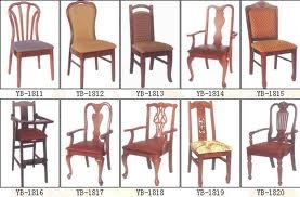 antique furniture styles Google Search
