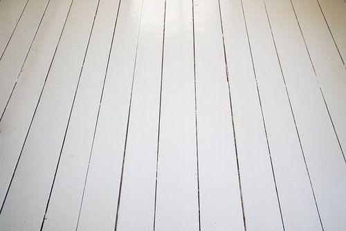 OnSugar Blog: Smorgasbord Gets Floored