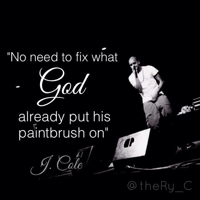 J Cole Quotes 2014 J Cole Inspirational Q...