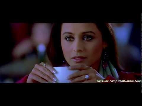 Kabhi Alvida Naa Kehna Rani Pin by Sara Seetaram on I Love Bollywood Movies | Pinterest