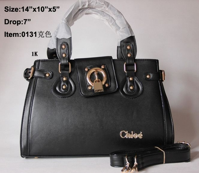 cheap designer purses online outlet hotsaleclan.com