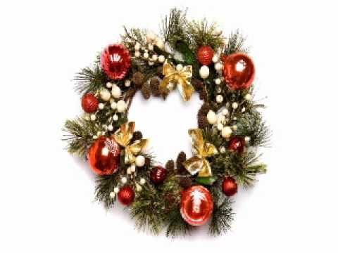 Barenaked Ladies - Green Christmas | My Personal Obsession | Pintere ...: pinterest.com/pin/252201647855575570