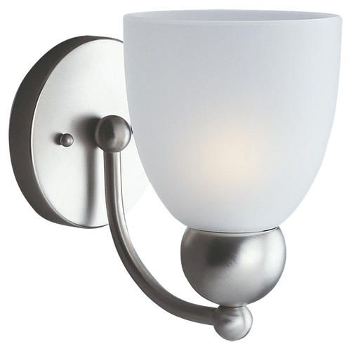 Menards Bathroom Wall Lights : Pin by S on Bathroom Pinterest