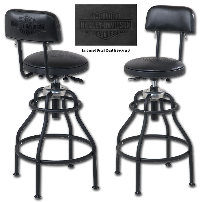Pin by David Lewis on Harley Davidson Gifts Furniture and