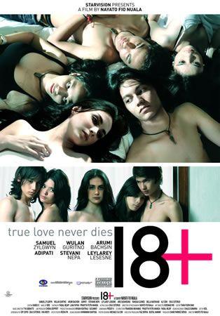contoh naskah drama 9 orang tentang cinta - http://cikidaw.com/drama