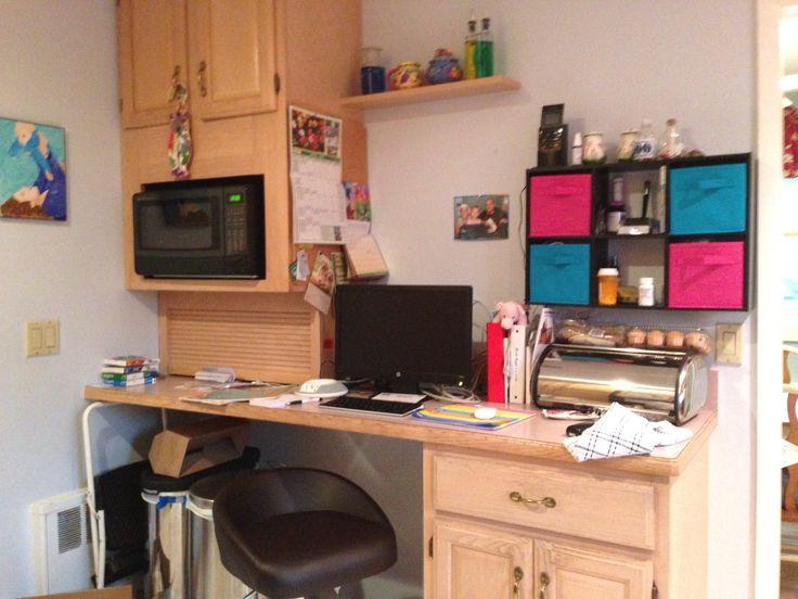 small kitchen storage ideas |  Kitchens, Small Ikea Kitchen, IKEA