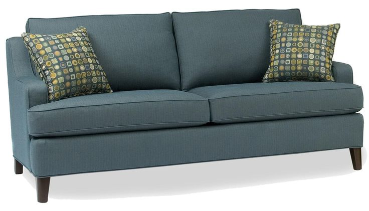 40601047 big sofa sam 2 jpg pictures to pin on pinterest. Black Bedroom Furniture Sets. Home Design Ideas