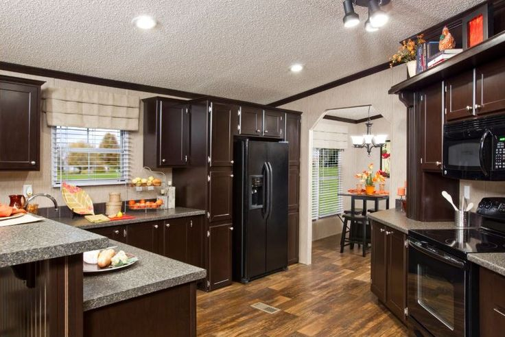 single wide mobile home interiors faith homes single