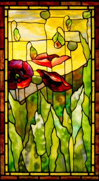 Stain Glass Window Design Ideas, Pictures, Remodel, and Decor 6aee5a46b50bdfd4b95d7cff9642bb3c