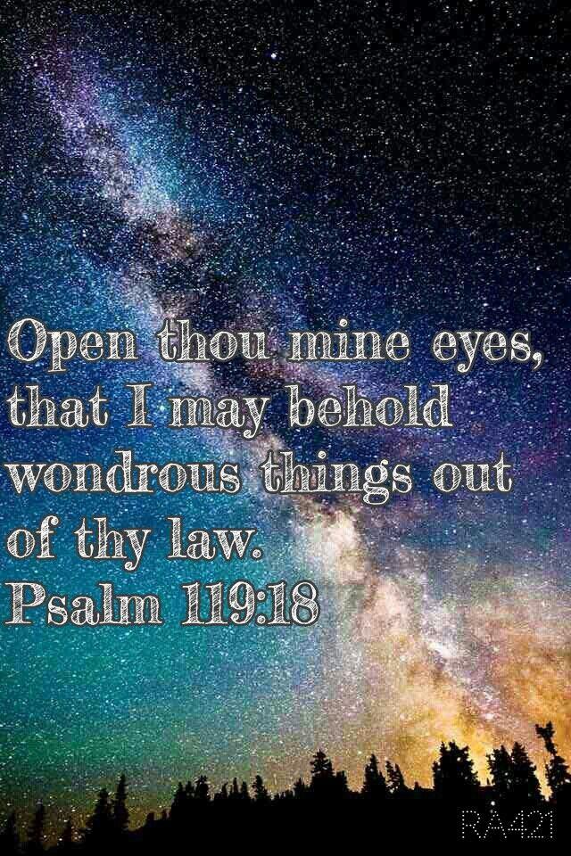 kjv bible verse background for phone bible verse