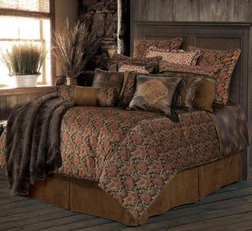 western bedding sets google search western bedrooms pinterest