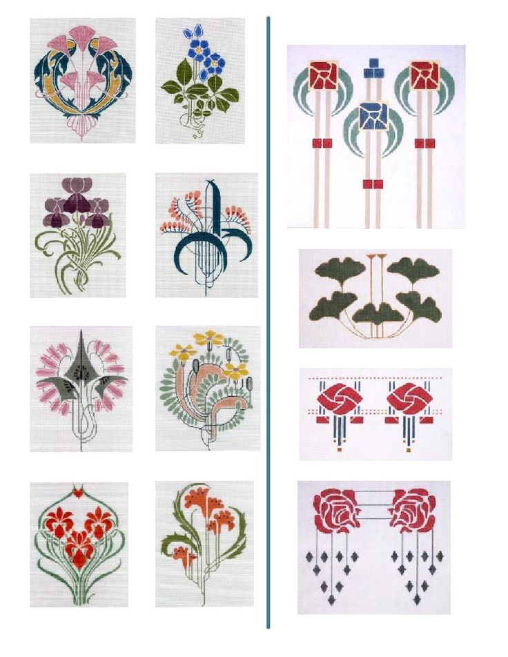 Pg 0005 arts and crafts pinterest for Pinterest crafts and arts