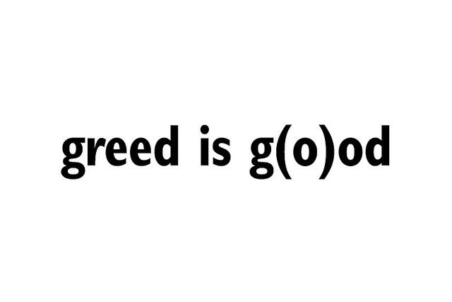 od vocabulary g gosse.