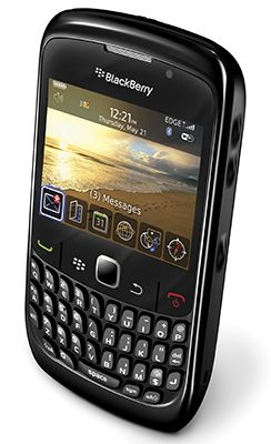 Download software to blackberry curve 8520