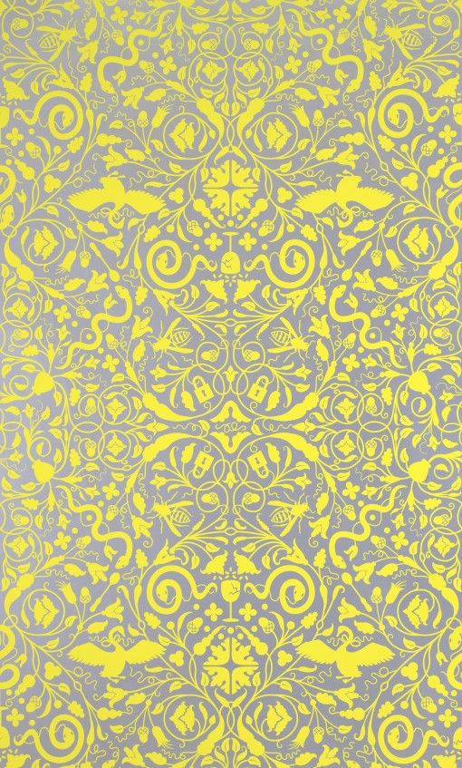lemon by flavor paper pattern and co lors 1 pinterest