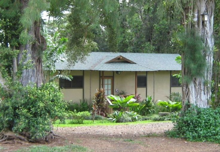 Cottage vacation rental in Kapaa from VRBO.com! #vacation #rental #travel #vrbo