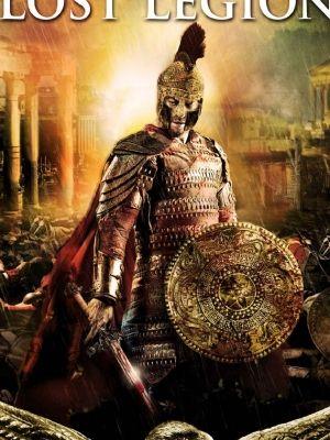 Phim Đế Chế Roma