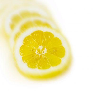 Gluten Free Lemon Bars | Desserts~ Gluten Free | Pinterest