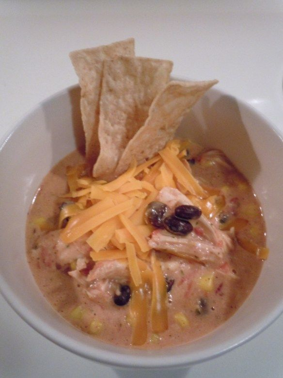 ... cream cheese frosting white chicken cream cheese chili recipes