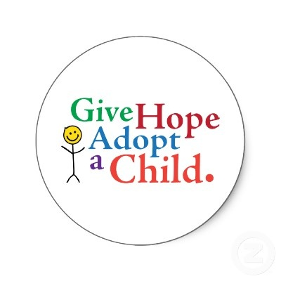 an introduction to the reasons for adoption of a child Introduction tennessee's adoption code, as enacted in 1996 and amended at various times since, is  the child or parental consent to the adoption of the .