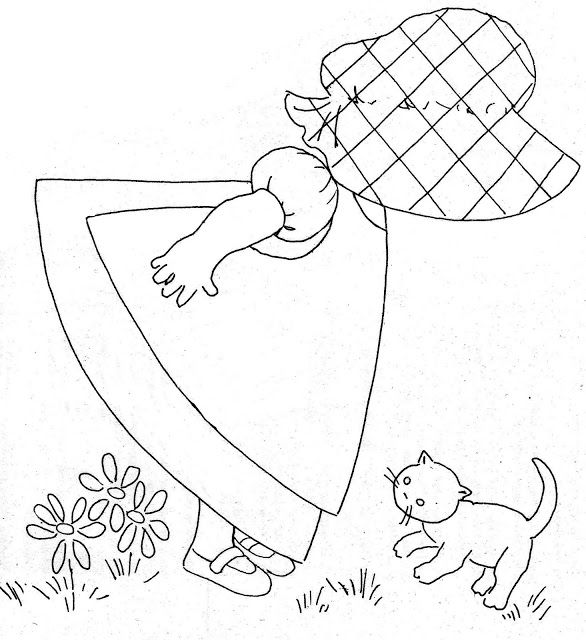 sue coloring pages - photo#5