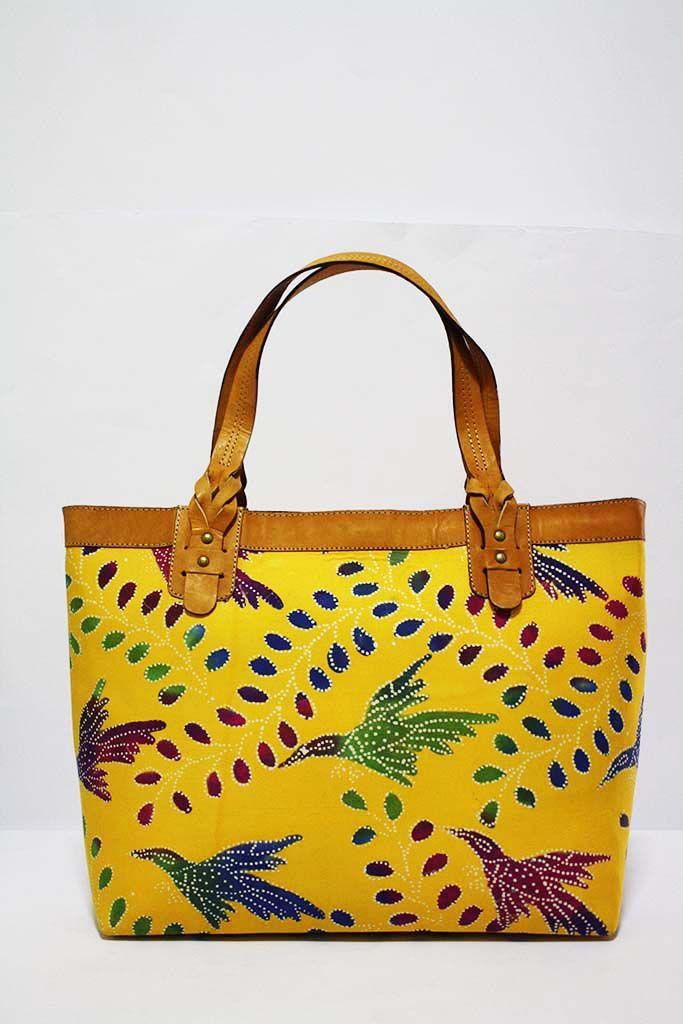 Pin by Djokdja Batik and Handicraft on Djokdja Batik Bags   Pinterest