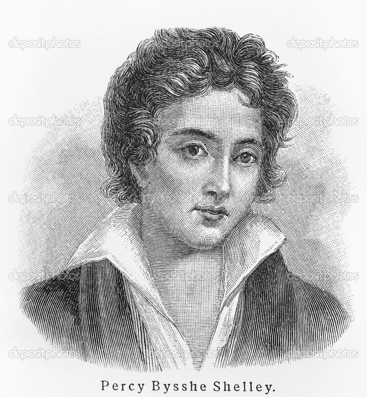 """an analysis of romanticism in ozymandias by percy shelley 2013-9-4 percy bysshe shelley's """"ozymandias"""" so that they may develop an understanding of the  have them read aloud each particular sonnet and give a short analysis of."""