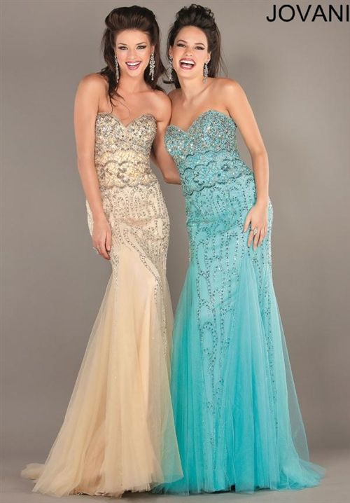 Prom dresses in pittsburgh area formal dresses for Best place to buy used wedding dresses