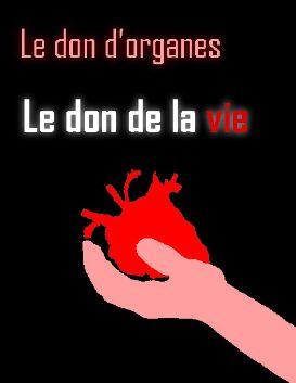 pin by amfe association maladies foie enfants on don d 39 organes or. Black Bedroom Furniture Sets. Home Design Ideas