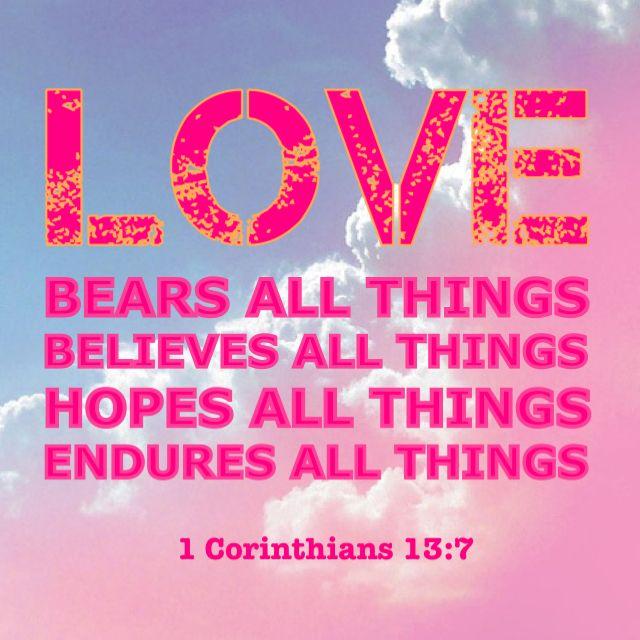 Catholic Quotes About True Love True Love Quotes Fascinating Catholic Quotes On Love