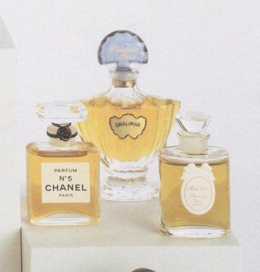 chanel-perfume