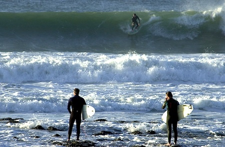J Bay Coffee Co Bay South Africa | Surfing :) | Pinterest