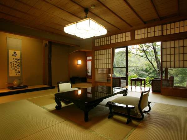 japanese living room dream home pinterest