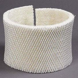 kenmore 14 gallon evaporative humidifier manual